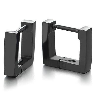 plastique Foret forgeron HSS non-ferreux etc. acier Foret /à tige r/éduite pour aluminium bois