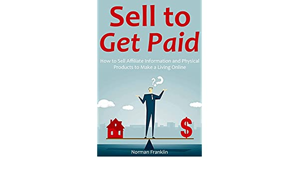 Amazon com: Sell to Get Paid (2016 Training): How to Sell