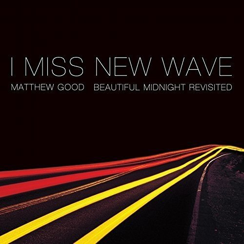 Matthew Good - Queer as Folk The Third Season - Zortam Music