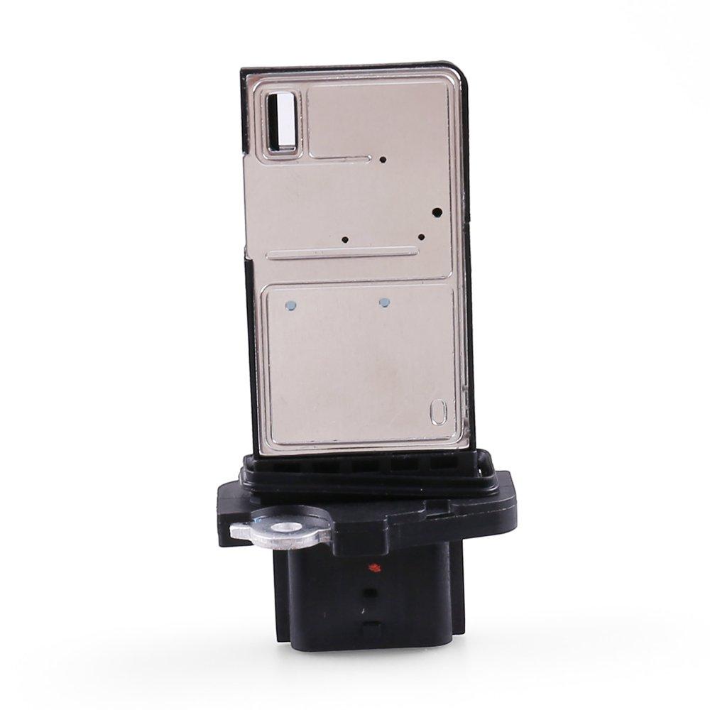 Amazon com: MAF Mass Air Flow Sensor for Nissan Infiniti by