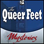 The Queer Feet: A Father Brown Mystery | G. K. Chesterton