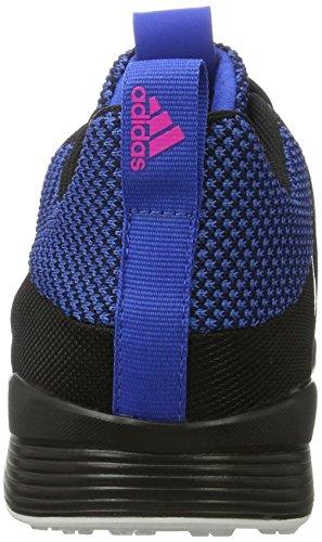 Azul 2 Adidas TR 17 Negbas Negro para Fútbol Tango Botas Ftwbla 000 de Ace Hombre HAptArOqwx