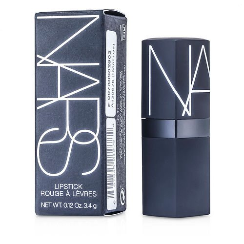 NARS by Nars Lipstick - Manhunt ( Sheer ) --3.4g/0.12oz for WOMEN ---(Package Of 2) by NARS (Image #1)