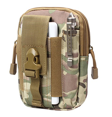 Funs-Compact-Tactical-Waist-Pack-Utility-Gadget-Fanny-Bag-for-iPhone-Belt-Molle-Pouch