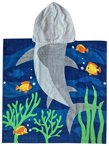 Buy hooded towels