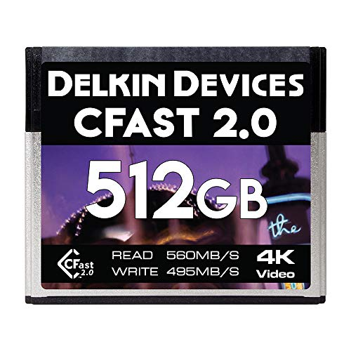 512 gb cf card - 6