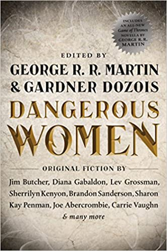 george rr martin the rogue prince pdf download