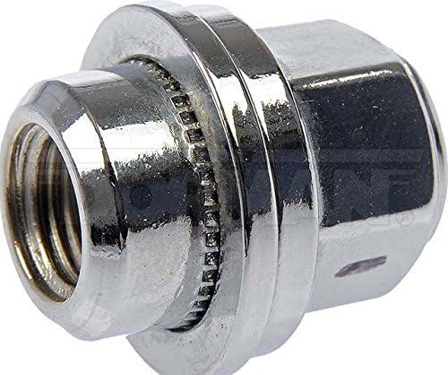 Wheel Lug Nut Dorman 611-278