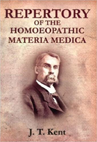 homoeopathic materia medica in hindi pdf free