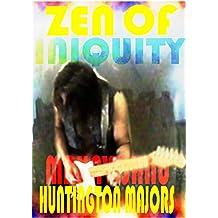 Zen of Iniquity