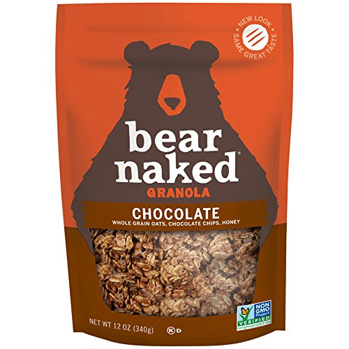 chocolate bears - 6