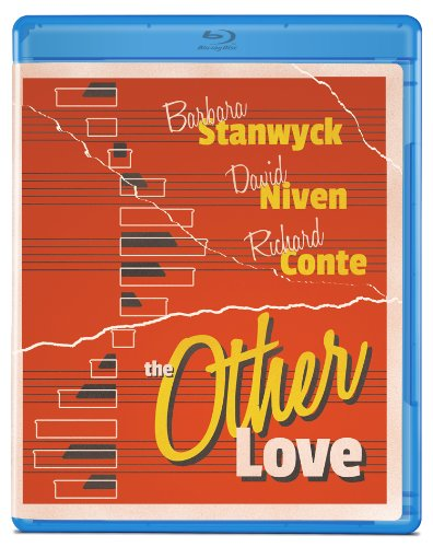 Other Love / [Blu-ray]