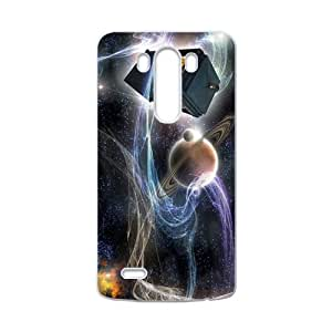 The Milky Way special scenery Cell Phone Case for LG G3