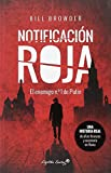 img - for Notificaci n roja book / textbook / text book