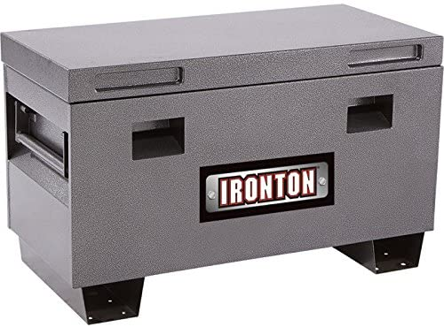 Small Product Image of Ironton Jobsite Box