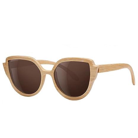 Amazon.com: Fansport UV400 - Gafas de sol polarizadas para ...