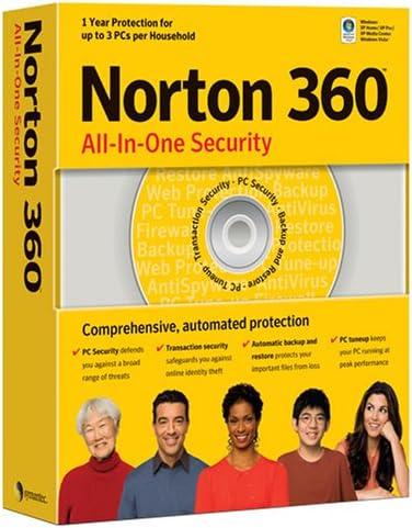 B000NA780M Norton 360 [OLD VERSION] 51RxESoz2BtL