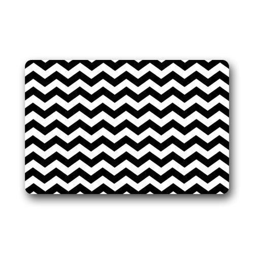 shirleys-door-mats-black-and-white-chevron-non-slip-rubber-door-mat-floor-doormats-236-x-157-inch