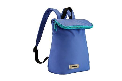 cdb71c987eb0 Crumpler Amplitude Flip Top Backpack - Riverside  Bags   Cases   Amazon.com.au