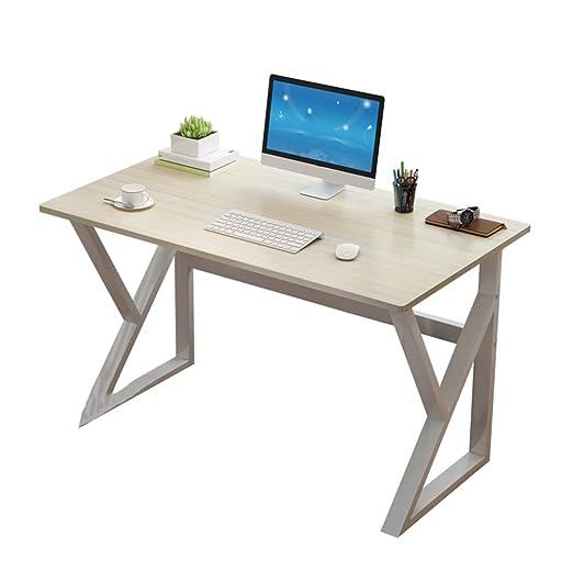 A-Fort Table Computadora Escritorio Familia Estudiante Mesa de ...