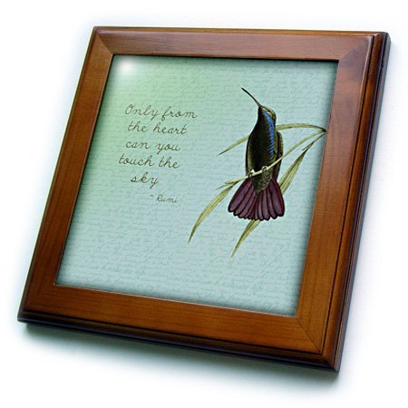 framed inspirational quotes - 8