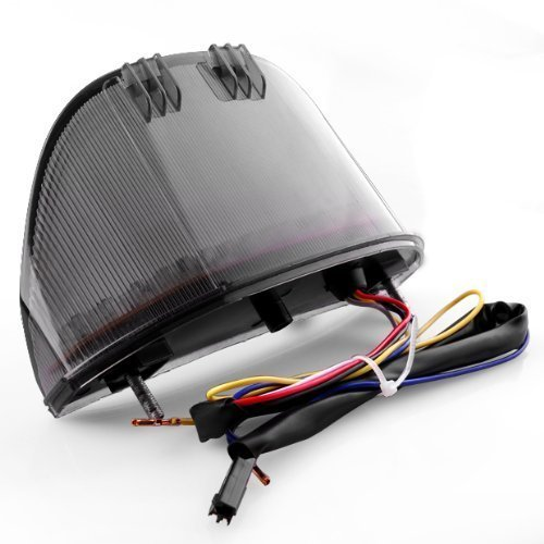 Cbr1000Rr Led Tail Light