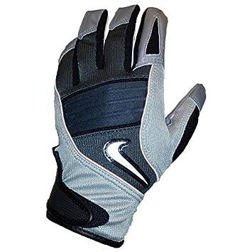 Nike Speedtack V Magnigrip College Fussball Handschuhe