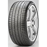 Pirelli P ZERO All-Season Radial Tire - 275/40-20 106Y
