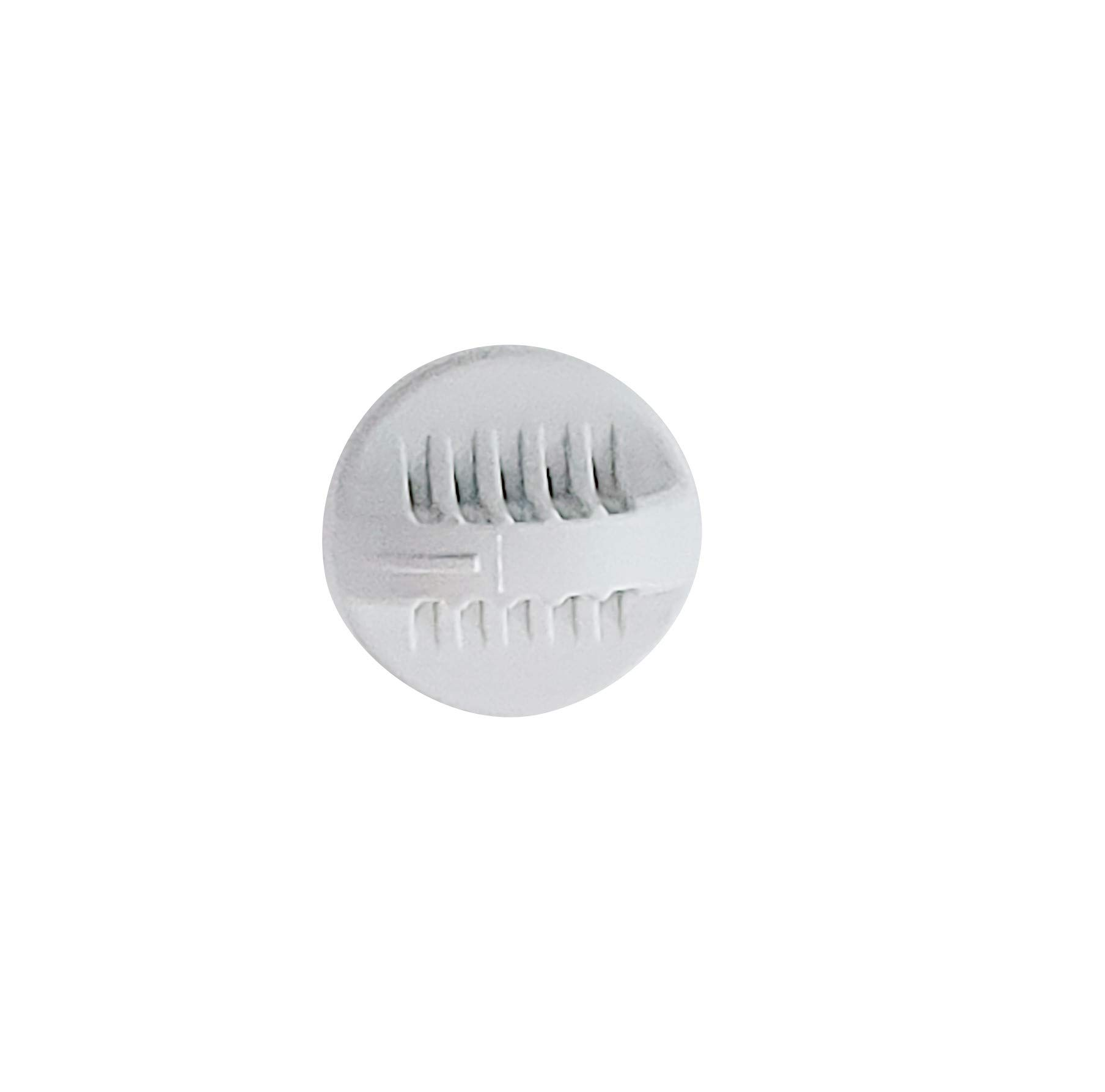 Just4Repair Air Conditioner Control Knob with