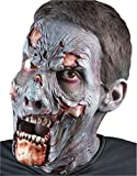 Rubie's Costume Co Adult Deluxe Zombie Makeup Kit