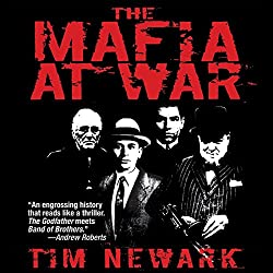 The Mafia at War