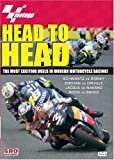 MotoGP: Head to Head by Standing Room Only