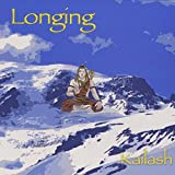 Longing by Kailash