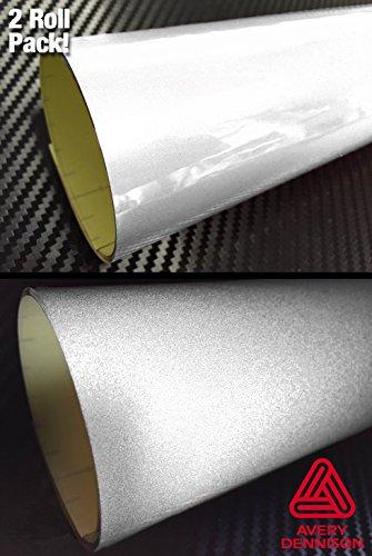 reflective vinyl sheets - 8