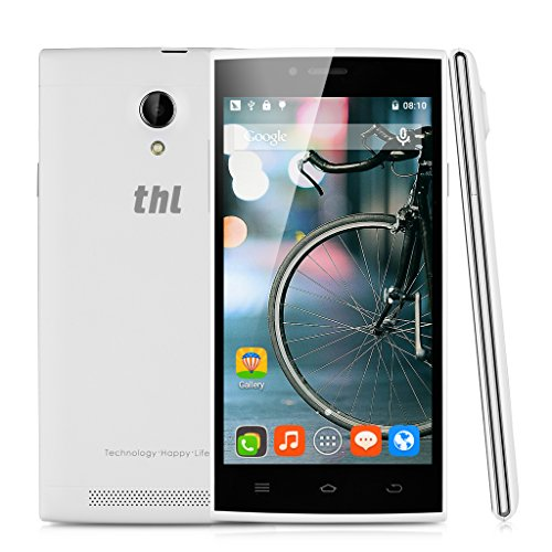 THL-T6C-Smartphone-Movil-Libre-Android