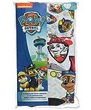 Paw Patrol Toddler Boys Underwear, 3 Pack (6) - Best Reviews Guide