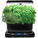 Miracle-Gro AeroGarden Harvest LED with Gourmet Herb Seed Pod