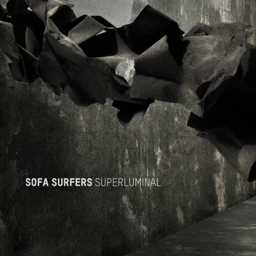 20 by Sofa Surfers on Amazon Music - Amazon.com