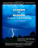 Storms of Wisdom, Don Singletary, 1456535048