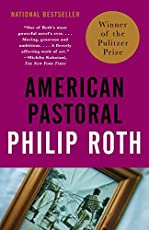 defender of the faith philip roth