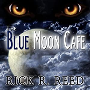 The Blue Moon Cafe Audiobook