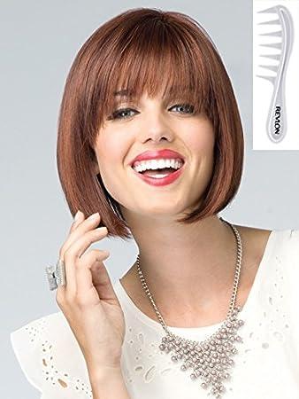 Amazon.com: Tori peluca # 2356 por René de París Plus un ...
