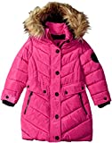 Weatherproof Girls' Outerwear Jacket (More Styles Available)