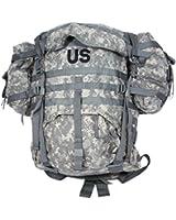 MOLLE II Large Rucksack Backpack Assembly (ACU)