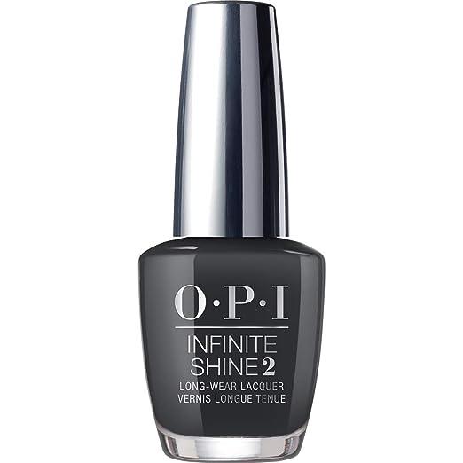 OPI Infinite Shine Rub-A-Pub-Pub, 15 ml, Pack de 1: Amazon.es