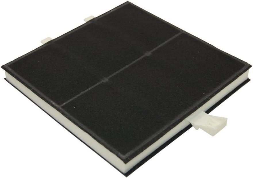 Bosch 00360732 - Filtro de carbón para campana extractora: Amazon.es: Grandes electrodomésticos