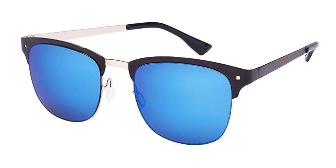 de4f9b67dd0 Robin Ruth IZAKO Sunglasses (Blue