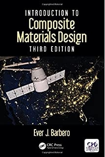 Amazon principles of composite material mechanics fourth introduction to composite materials design third edition fandeluxe Images