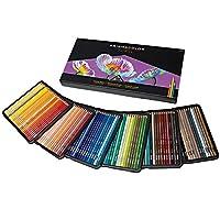 Lápices de colores Prismacolor Premier, Soft Core, 150-Count