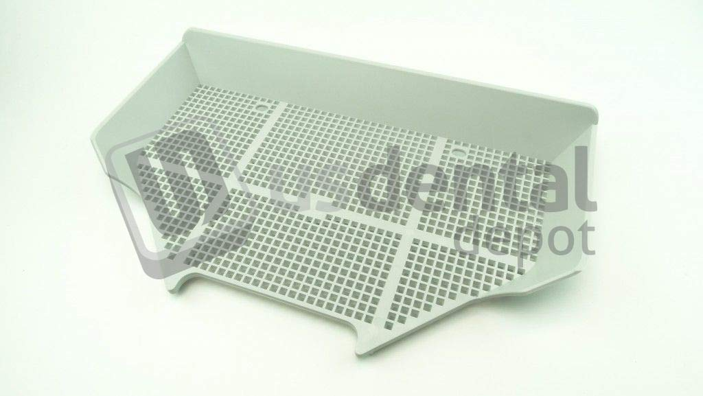 RENFERT - Grate For Basic Classic (2947) - # 900036329 120875 Denmed Wholesale